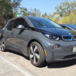 Plug-In Electric Vehicle Sales In North America To Be 50% Higher In 2017 Than In 2016, Navigant Research Report States