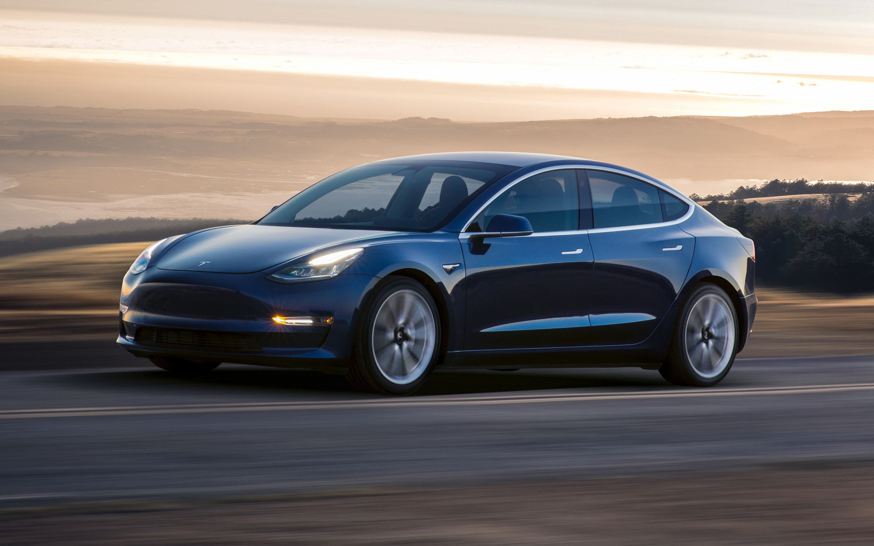 0 60 Mph As Far Acceleration An Extremely Important Metric For Some People And A Negligible Others The 44 000 Tesla Model 3 Long Range