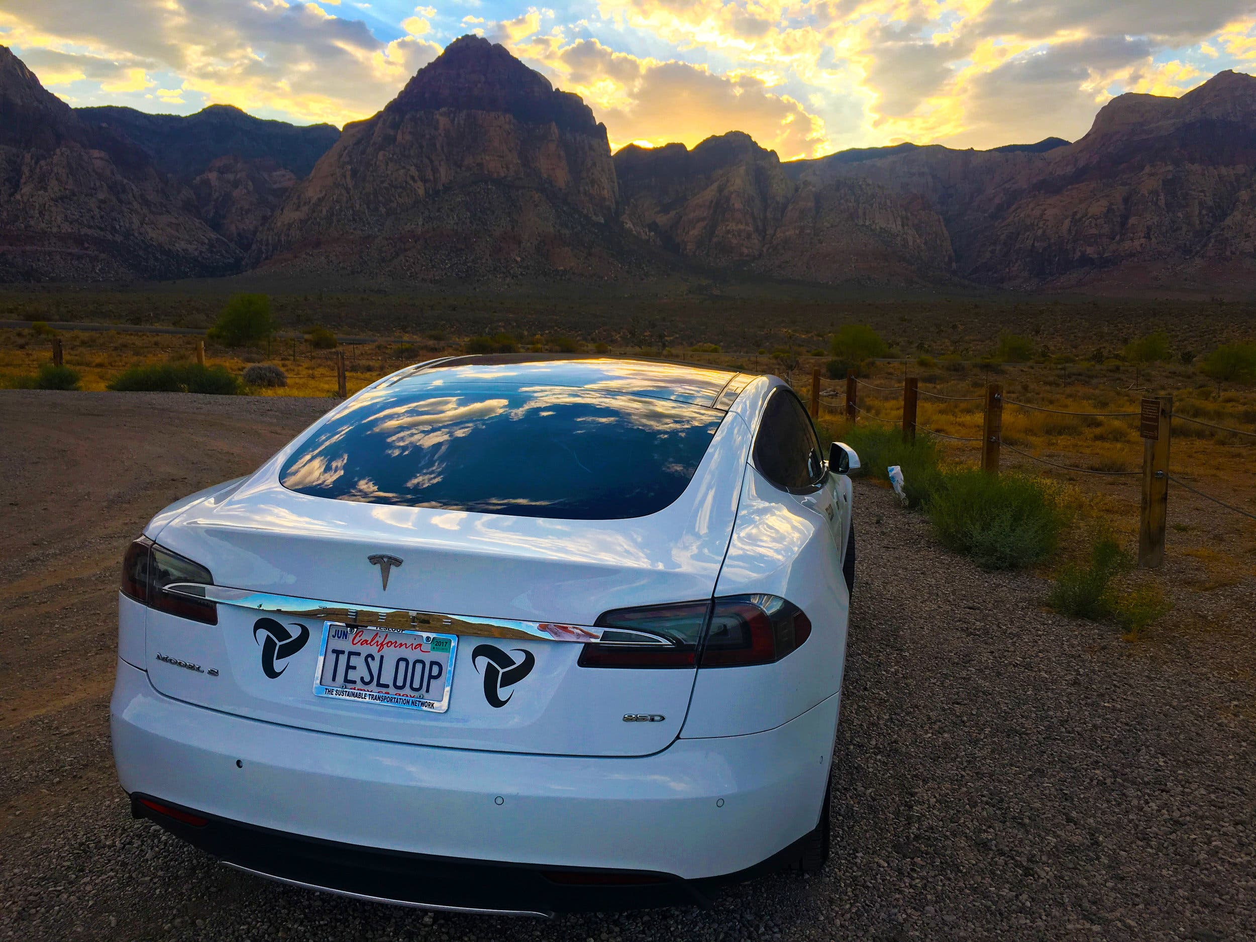 Tesla Model S Maintenance Costs After Miles - Average cost of a tesla