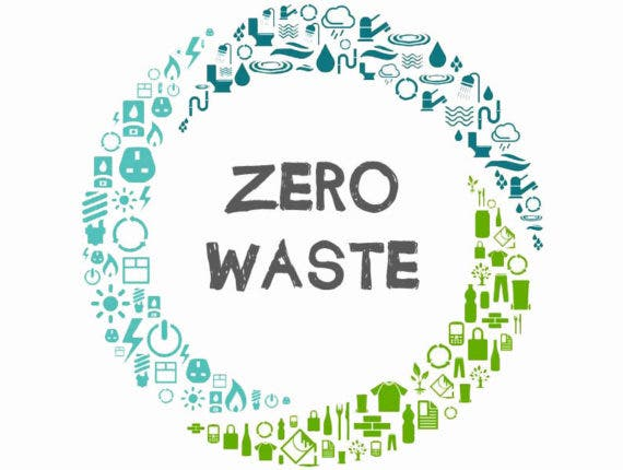 green business certification inc introduces true zero waste rating system cleantechnica. Black Bedroom Furniture Sets. Home Design Ideas