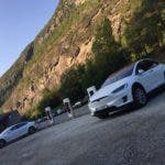 photo image Norway Electric Car Incentives Depend On EU Permission, Under Threat