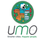 Sustainability Strategies From UMo Help Create Smarter Cities (CleanTechnica Exclusive)