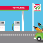 Total & Erg Looking To Expedite Sale Of Italian Gas Station Business Because Of Investor Worries About EVs