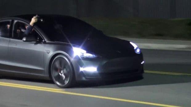 Tesla Blasts Consumer Reports Over Model 3 Reliability ...