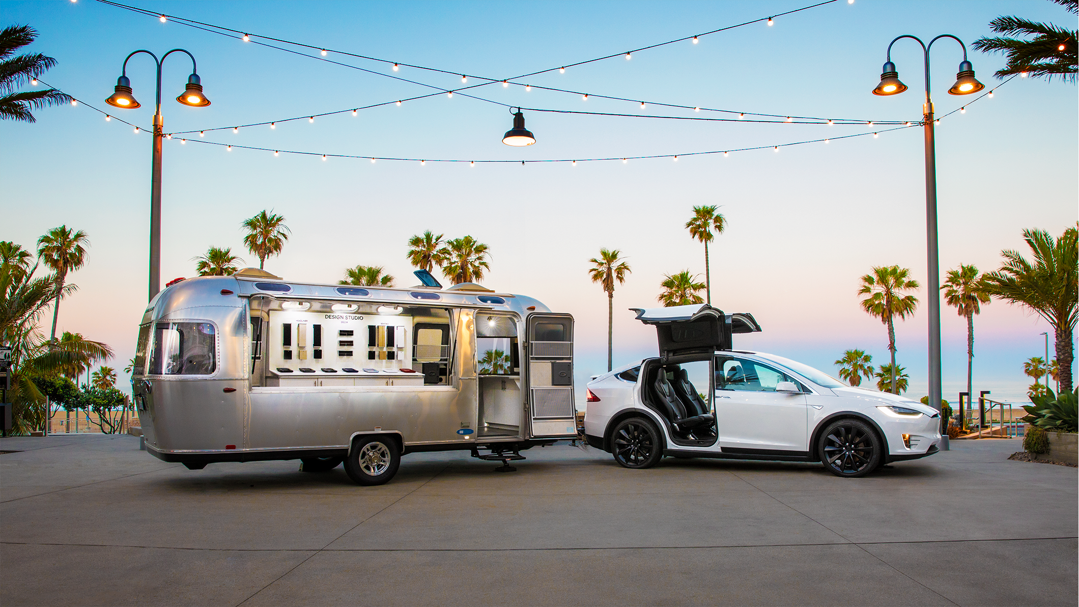 Tesla Batteries 101 Production Capacity Uses Chemistry Future Electrical System For A Class Motorhome Where Part Of The Plans Cleantechnica