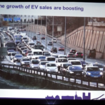Why 9 Of Top 10 Norway Cars Are Electrified (CleanTechnica Video)