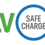 photo image How EV Safe Charge Went From Helping A Few To Becoming A Full-Fledged Company