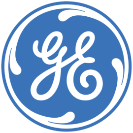 GE electric power generation cuts