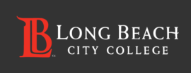 LBCC Snaps Clean Energy Award