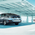 photo image Honda Clarity PHEV Details, Feedback, & Initial Review From New Owner