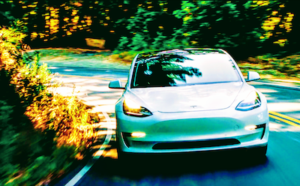 Cleantech News — #1 In EV, Solar, Wind, Tesla News | CleanTechnica