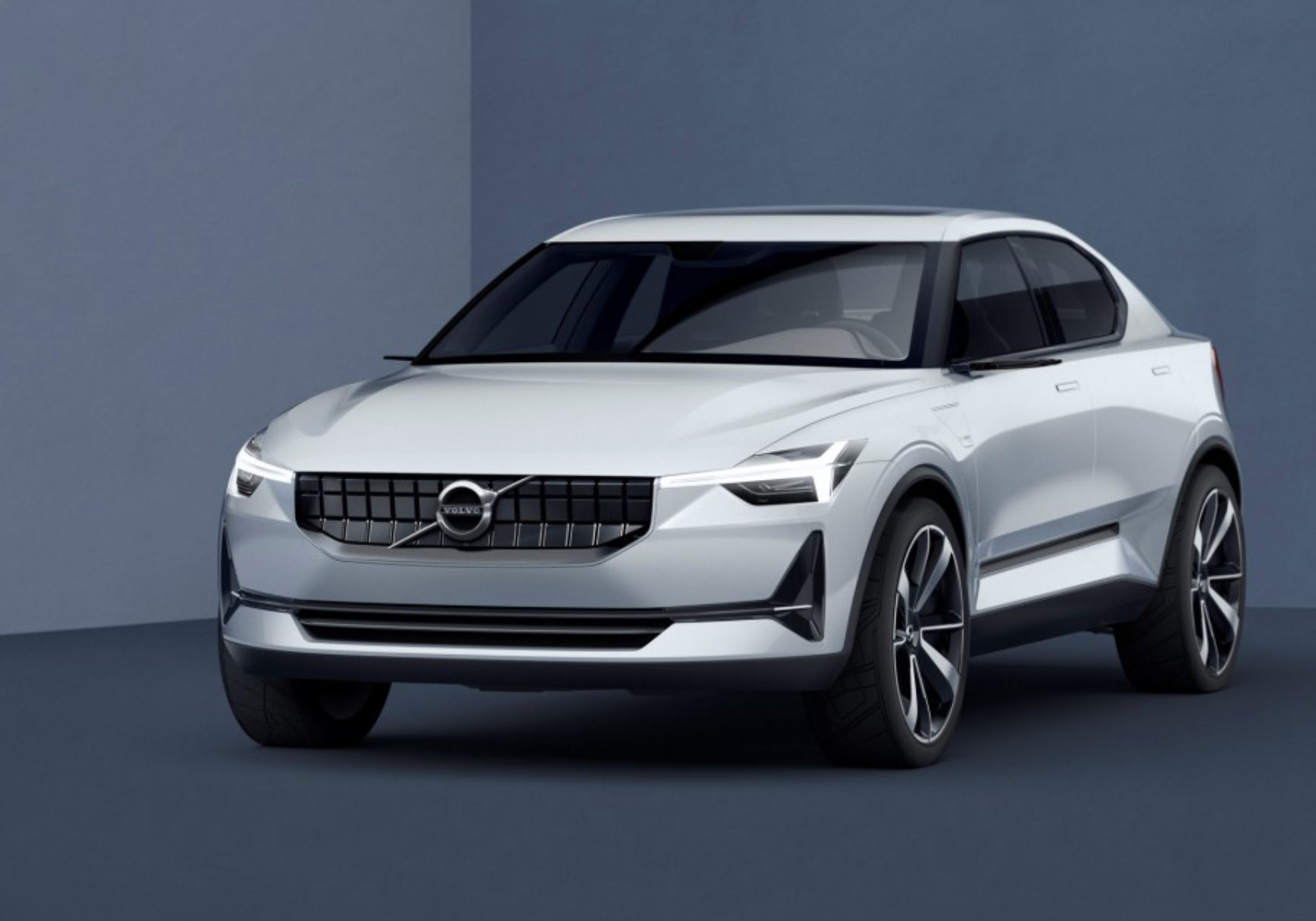 As Quoted By Auto Express Volvo S Head Of Research And Development Henrik Green Stated For Each Electric Car We Will Typically Have At Least Two
