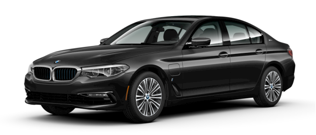 if a 2018 bmw 530e plug in hybrid meant no extra cost. Black Bedroom Furniture Sets. Home Design Ideas
