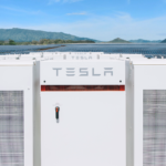 Tesla In Talks To Supply Battery Storage To Con Edison