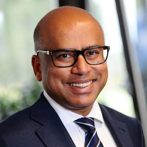 photo image Billionaire Sanjeev Gupta Eyeing Purchase Of Auto Manufacturing Assets In Australia, Starting EV Production There