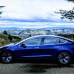 Tesla Model 3 Review (CleanTechnica Exclusive)