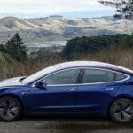 Elon Says Your Tesla Model 3 Will Soon Begin Hearing Voices