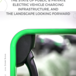 photo image How To Find EV Charging Stations, How Charging Works