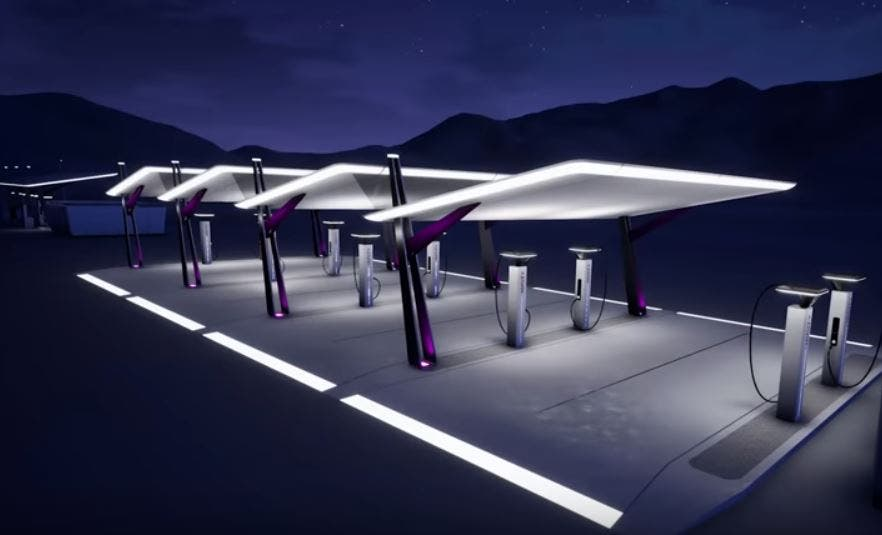 Ionity-Charging-Station-3