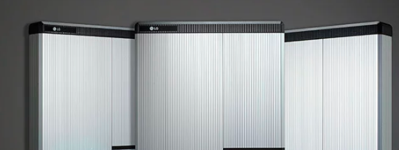 Sunrun Expands Brightbox Solar Battery Service To