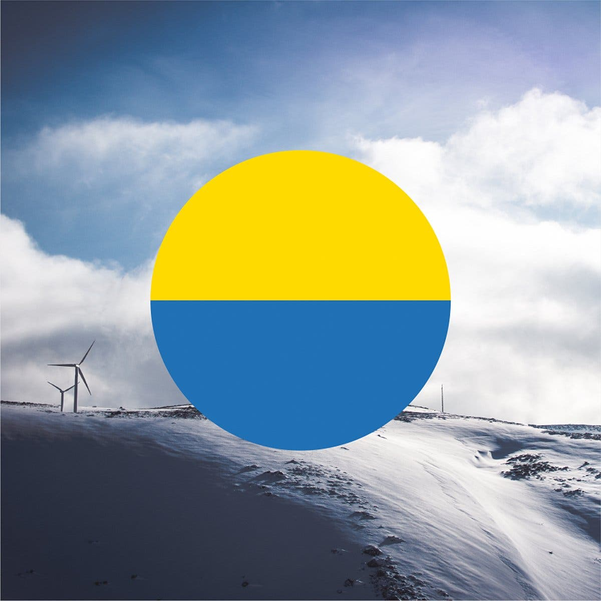 Vattenfall Continues Transition From Fossil Fuels With