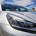 CleanTechnica Forecast: Tesla Model 3 Will Be #10 Best Selling Car In USA In 2018