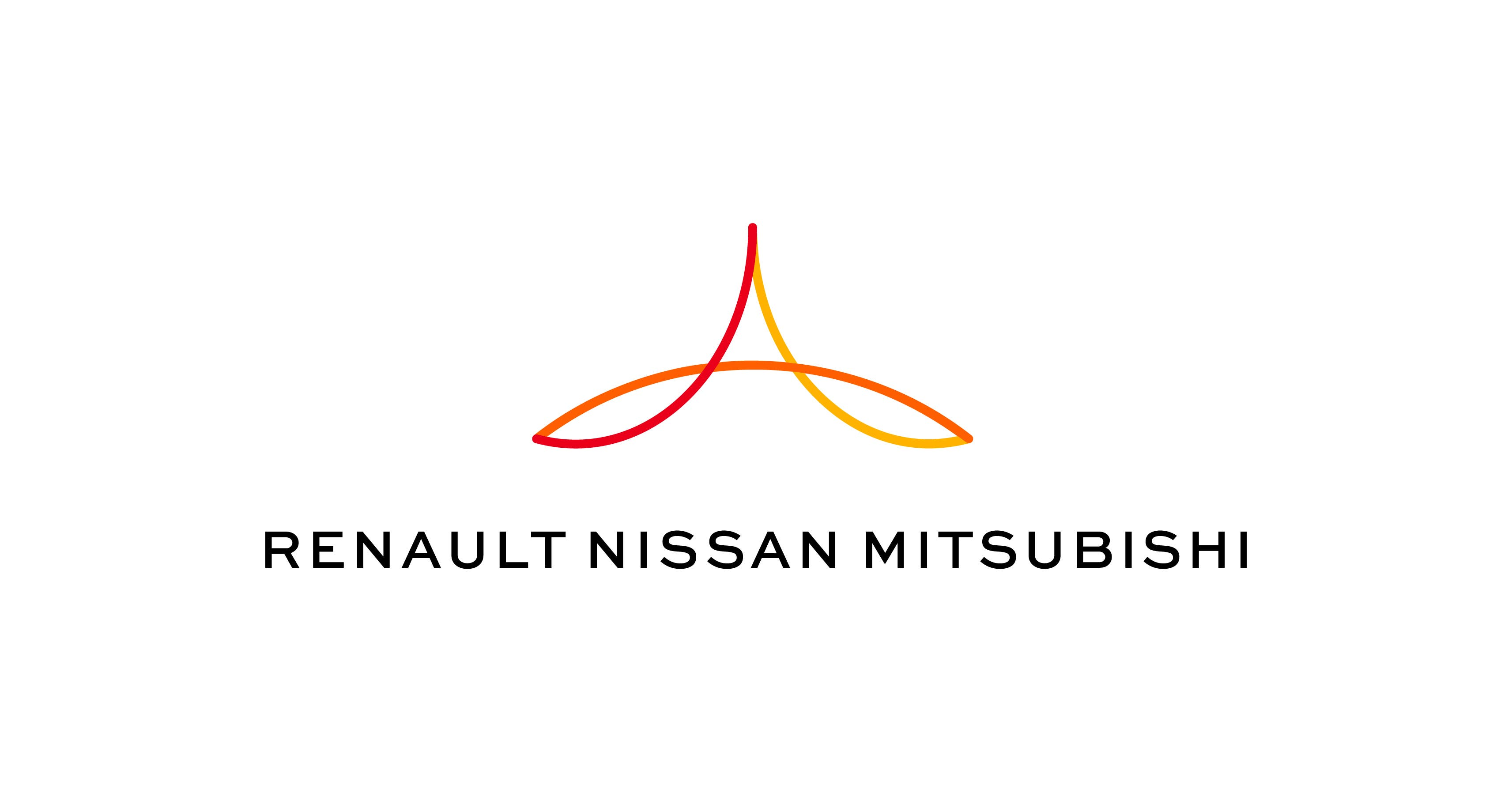 Surviving The Transition — Management Guide 101 For Renault-Nissan-Mitsubishi Alliance