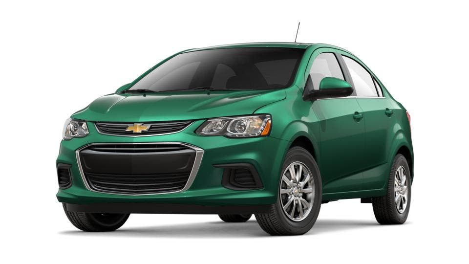 6th Gen Taurus >> Chevy Sonic, Chevy Impala, Ford Fiesta, & Ford Taurus To Be Discontinued — Is The Future Of US ...