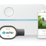 The Rachio Intelligent Irrigation Controller Has Saved Users 29 Billion Gallons Of Water To Date