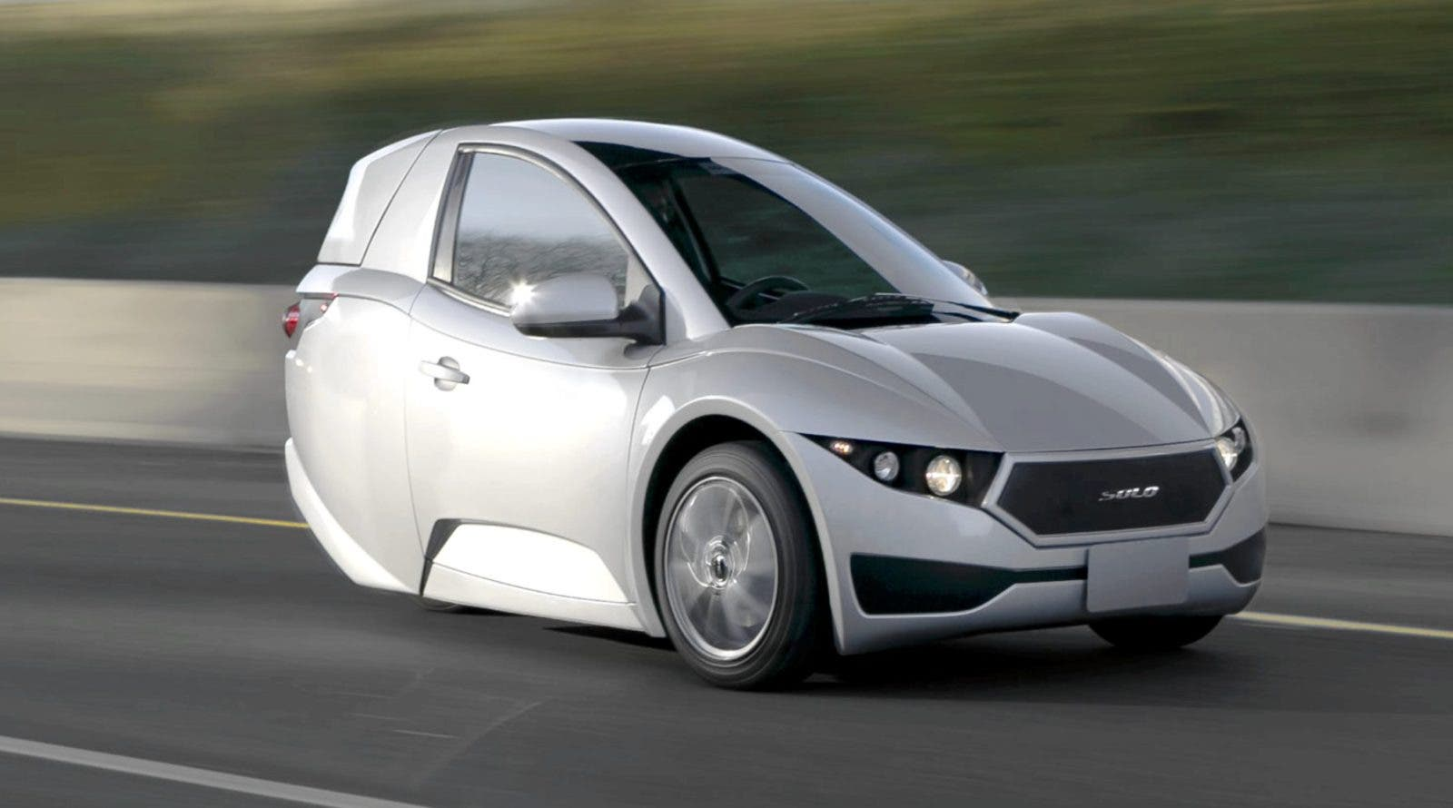 Cleantech News Roundup 2018 Leaf Safety Elio