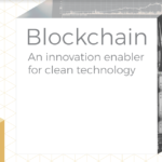 Funding Cleantech Programs With Cryptocurrencies (Blockchain Report Excerpt)