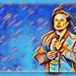 Elon Musk Lifted A Problem-Solving Skill From Aristotle