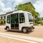photo image Babcock Ranch In Florida Is To Sustainable Living What Tesla Is To Sustainable Transportation