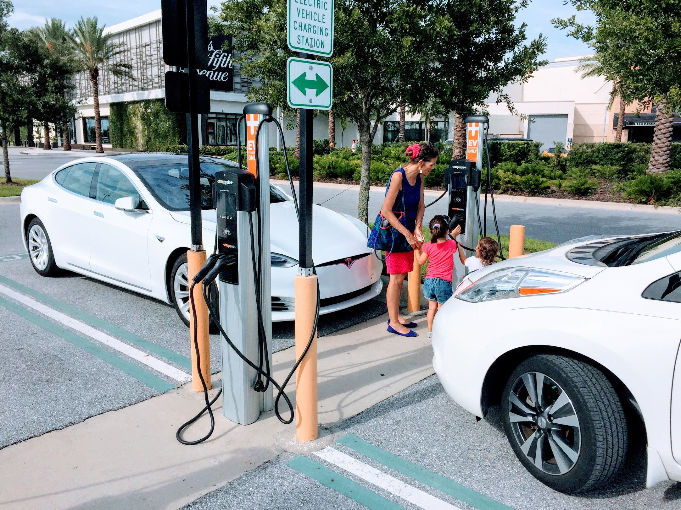 The Latest Funding Comes 18 Months After Raising 125 Million For A Total Of 500 Since Its Inception In 2007 Ev Charging Companies Everywhere