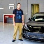 The First 24 Hours In Our Tesla Model 3 (#CleanTechnica Review)