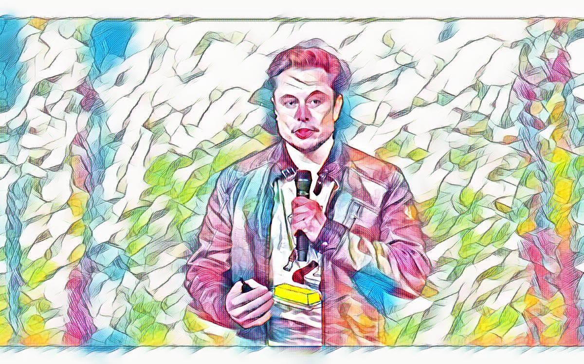 Elon Musk Should NOT Recuse Himself — #TeslaPrivate