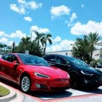 photo image Tesla Discontinues 75 kWh Battery For Model S & Model X Effective January 13