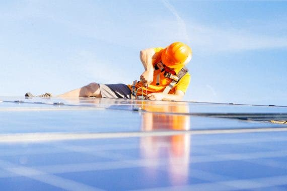 cleantechnica.com - Zachary Shahan - What Changed In The Solar Energy Industry In August?
