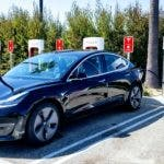 Tesla Model 3 Costs vs. 10 Best Selling Cars In The USA