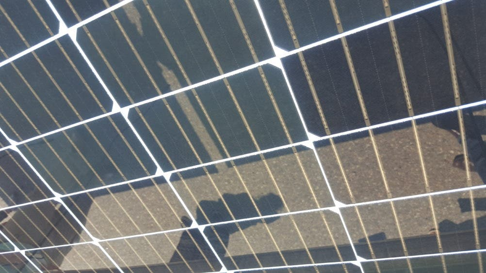 Study: Solar Heating Could Provide More Than 80% Of Heating