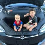 Toyota Camry & Honda Accord Buyers, Don't Assume Tesla Model 3 Is Beyond Your Budget