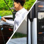 photo image ChargePoint Partners With EVBox To Enable Roaming In The EU & North America