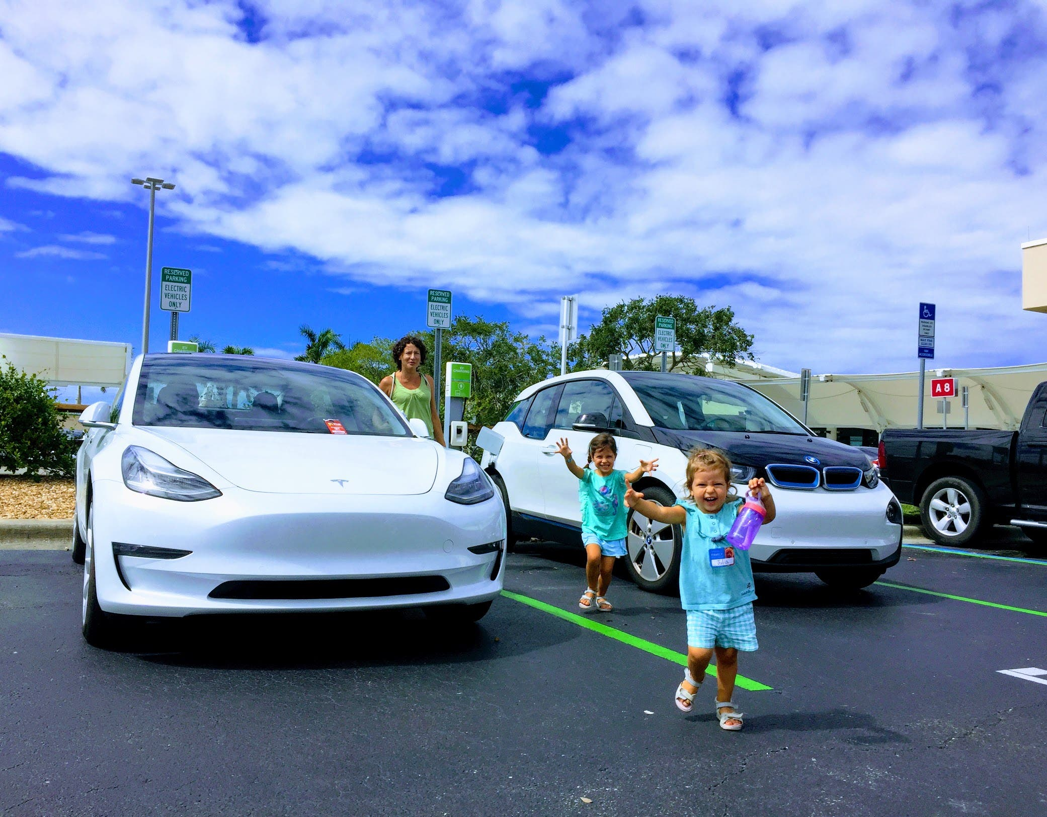 Cleantechnica Has Had The Lucky Opportunity To Review A Freakin Ton Of Electric Vehicles This Past Year And Many More In Previous Years