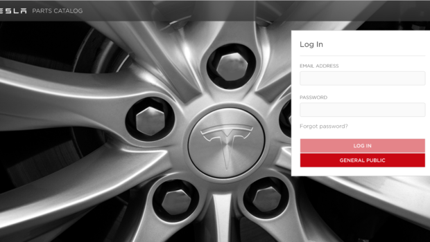 Tesla Opens Up Parts Catalogs Diagrams For Diy Enthusiasts Rhcleantechnica: Tesla Parts Catalog At Gmaili.net