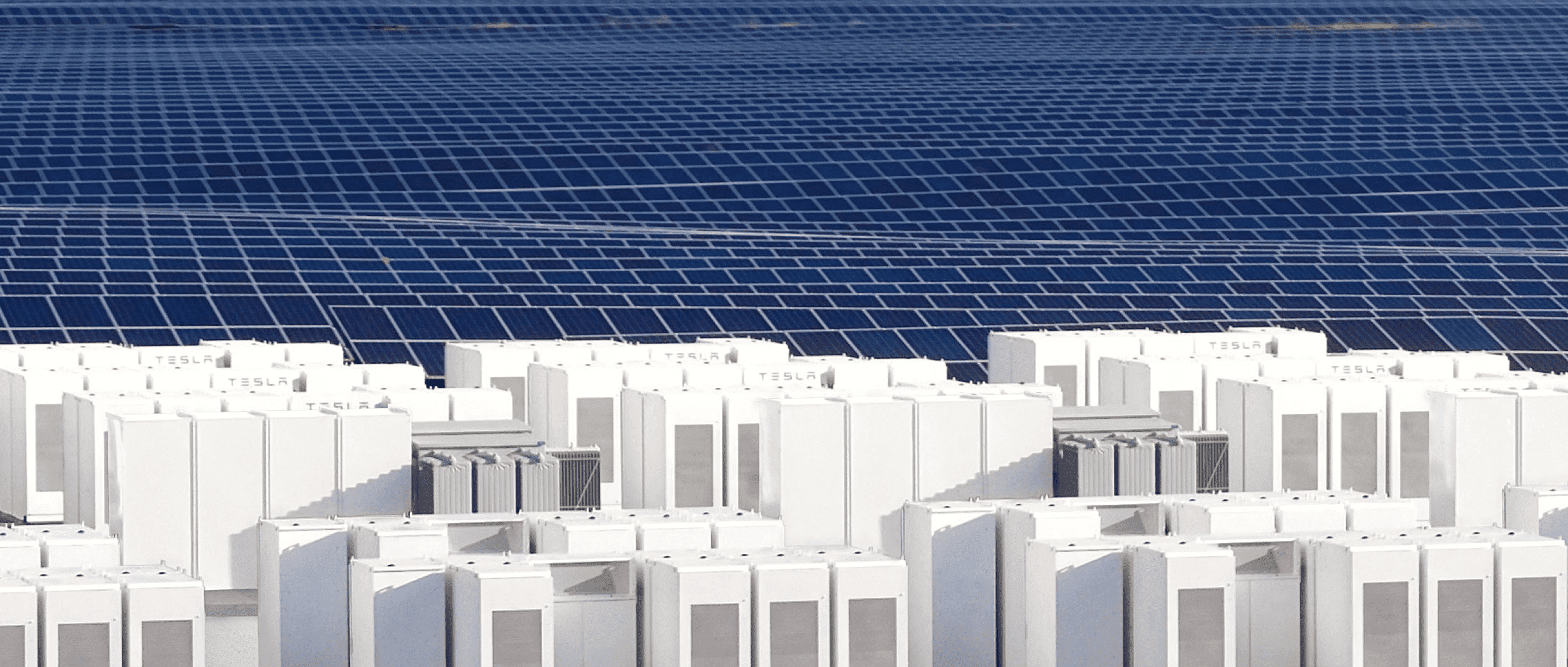 Grid Scale Battery Storage Accelerating In Colorado