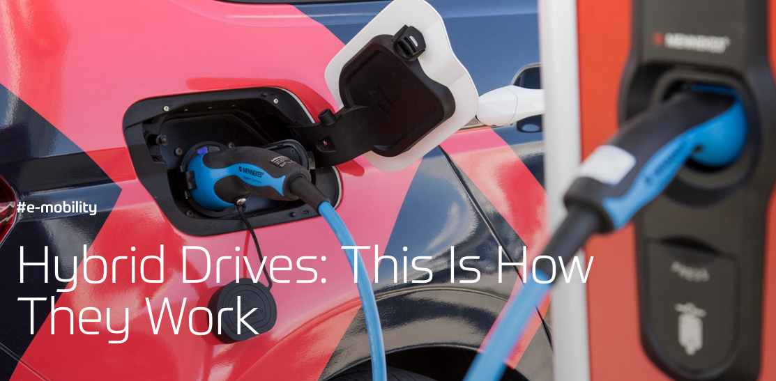 ZF Embraces An Open Culture & Clean Mobility Future