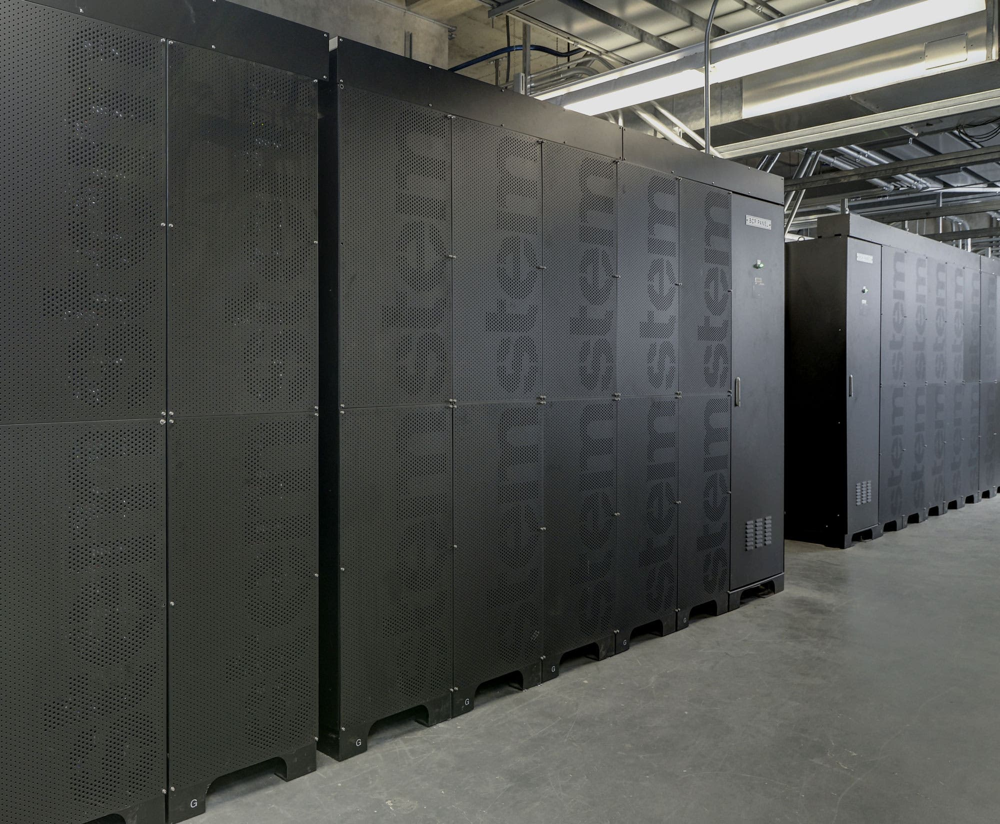 cleantechnica.com - Kyle Field - Stem Is Moving Beyond Energy Storage Into Solar+Storage Solutions