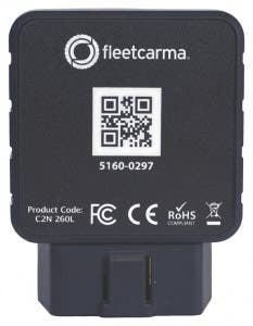 SmartCharge C2 Adapter