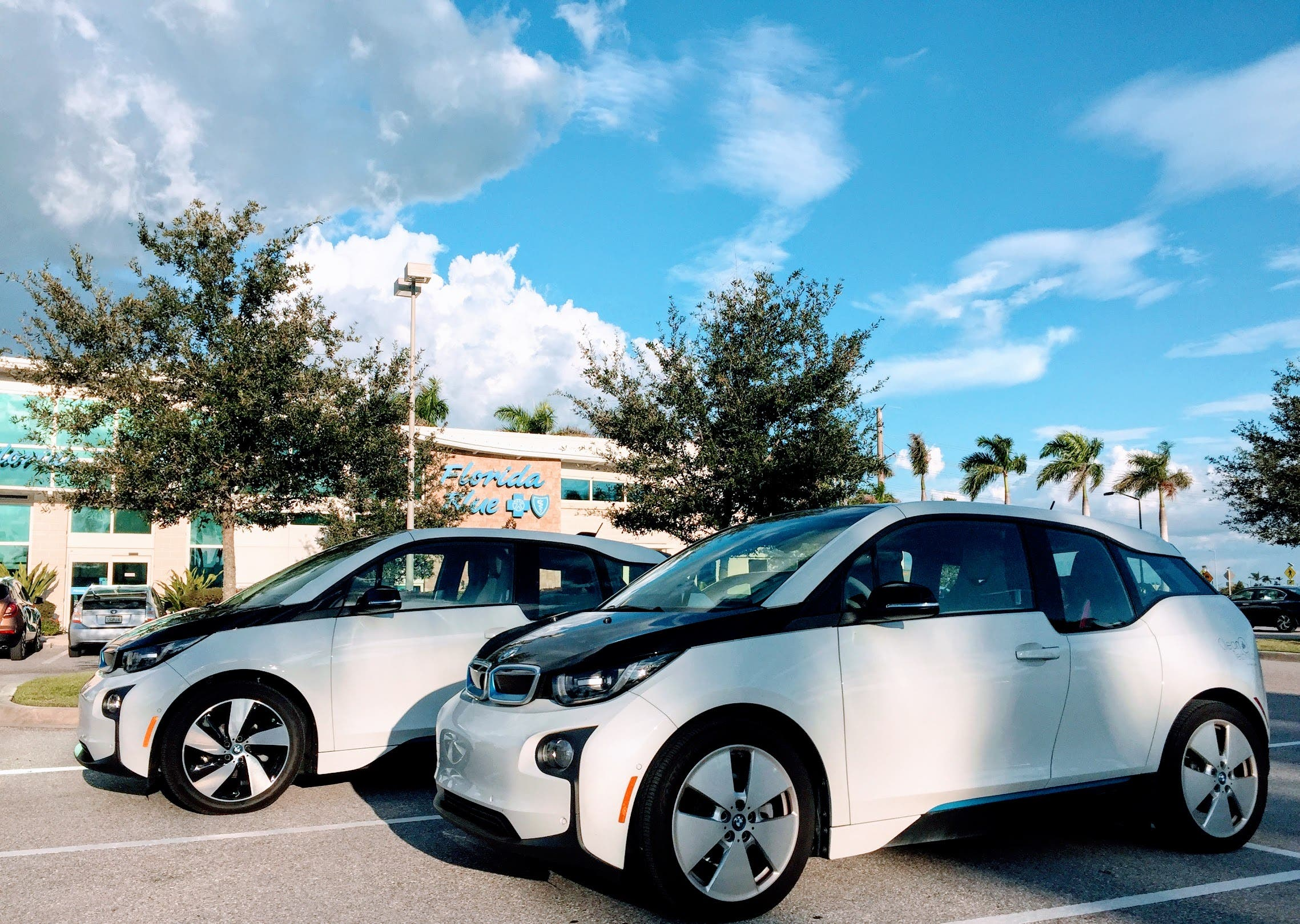 Will South Africa Build Electric Vehicles?
