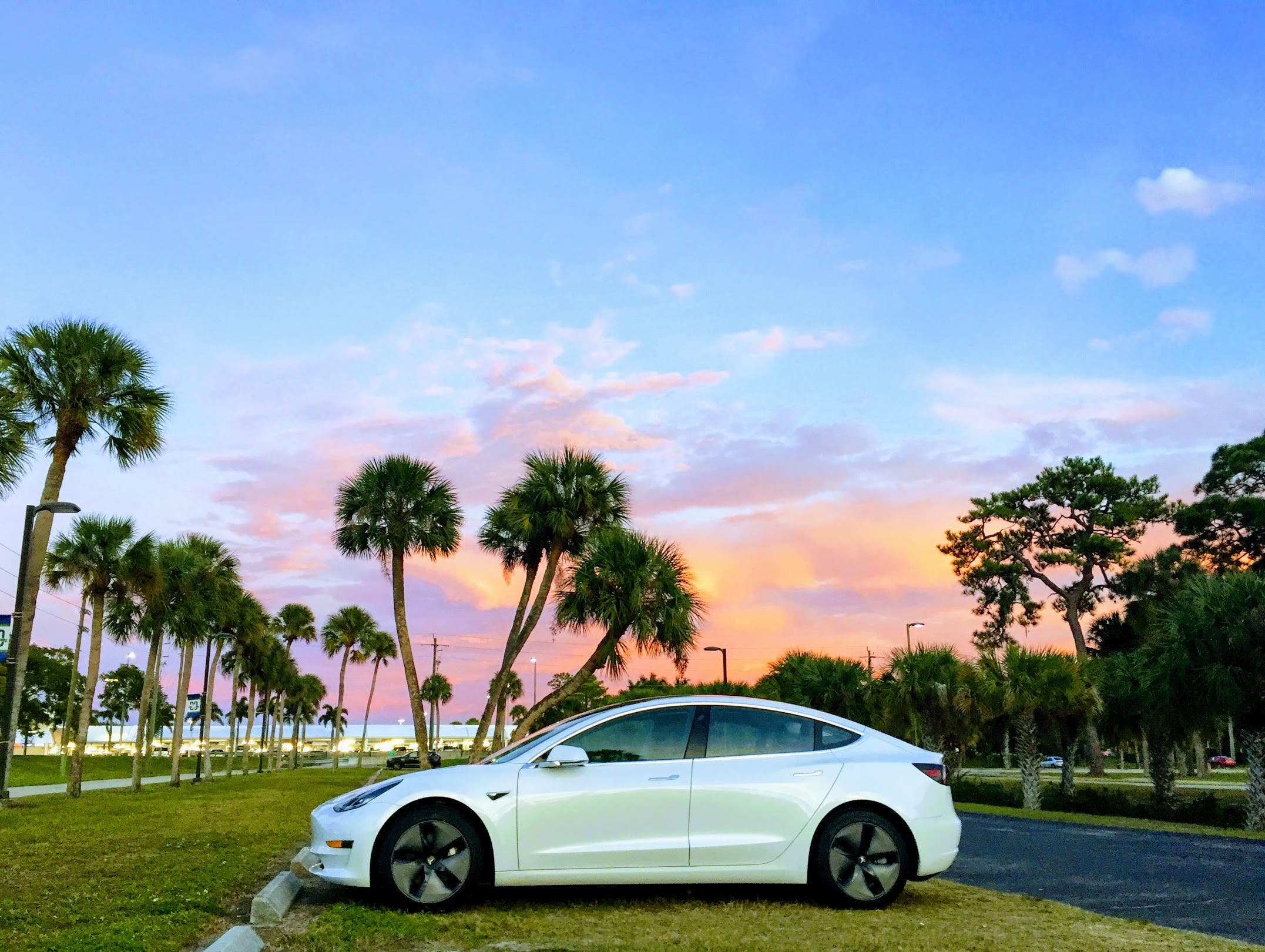 88 Cleantechnica Electric Vehicle Reviews
